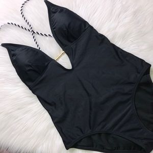 TED BAKER ONEPIECE SWIMSUIT